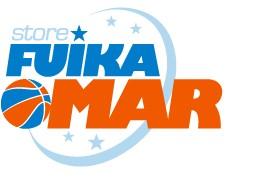 fuikaomar-logo-1429306475 (1)