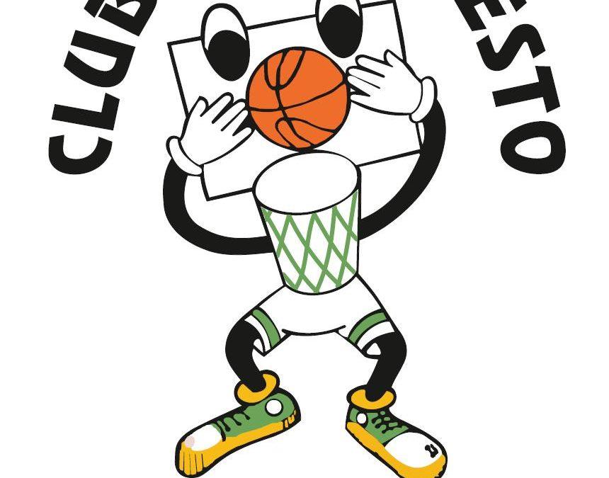 XXIV Torneo Cidade de Pontevedra