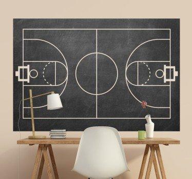 La mujer en el baloncesto profesional