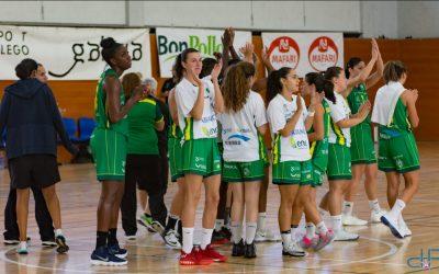 EL CLUB BALONCESTO ARXIL  YA COMPITE   CON  8 EQUIPOS