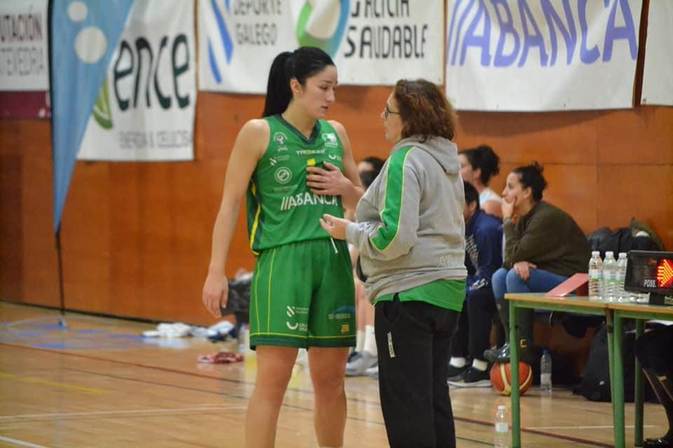 El Arxil recupera a Cristina Díaz Pache para esta jornada