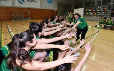 GALERÍA DE FOTOS PRESENTACIÓN DEL CLUB