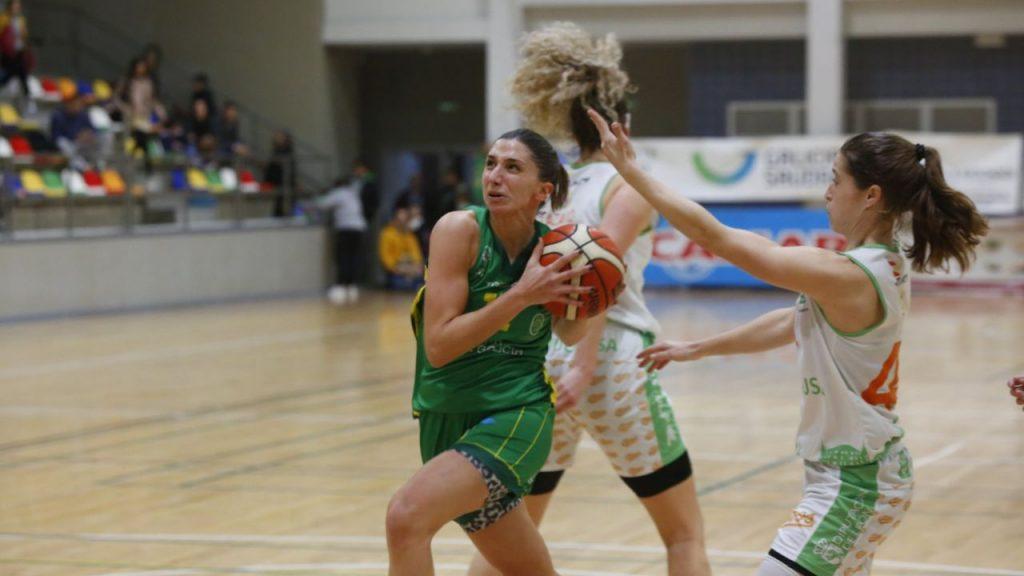 La Federación da un paso más para que no haya descensos en Liga Femenina 2